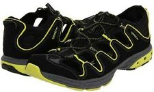 NEW Speedo Hydro Comfort Hydro Tread Mens' Water Shoes Variety of sizes & Colors