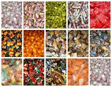 5 Pounds Bulk Candy