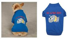 ATTITUDE TEES FOR DOGS - My Alter Ego Dog T-Shirt - FREE SHIPPING to US & CA