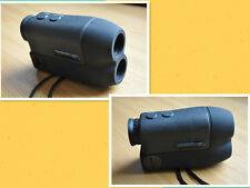 VisionKing LASER RANGE FINDER 6X25 GOLF, HUNTING, New Gift for You OR Him