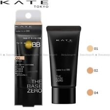 KANEBO KATE MINERAL MAKEUP BB GEL CREAM FOUNDATION SPF30 PA++