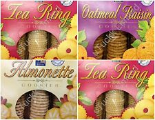 Traditional Baking Cookies Delicious Variety Holland - Fast Free Ship
