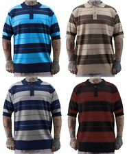 Lowrider Brand - Charlie Brown Polo Shirt - Official Lowrider Streetwear