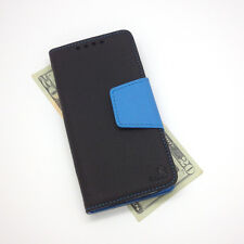 New Business Mobile Cases KOREA -3 Samsung Galaxy S3 Diary Wallet Credit Card