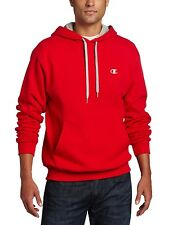Champion ECO Fleece Pullover Hoodie Men's Sweatshirt S2467