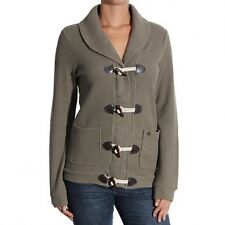 NEW OBEY WOMENS HOUNDS TOOTH SWEATER PICK SIZE CROOKS AND CASTLES HELLZ BELLZ