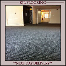 Entrance Matting / Thick Matting / **Only £11.50m2** Barrier Matting 11mm Thick