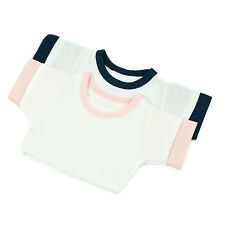 Mumbles Teddy layered t-shirt All Colours & Sizes