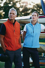 Regatta Women's Flux Softshell Bodywarmer All Sizes