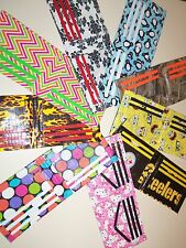 Handmade Duct/Duck Tape Wallets! Completely Custom! Many Colors!!!