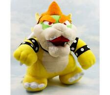 New Super Cool Gaming Japanese Nintendo Super Mario Brothers Soft Bean Soft Toy