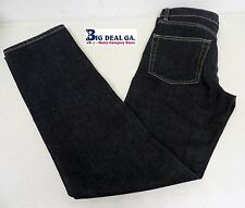 Hugo Boss Scout 1 Regular Fit Jeans New With Tags