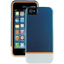 BODY GLOVE Icon Hybrid Case For iPhone® 5 ( Blue/Teal )