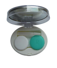 OptiSafe Contact lens travel case ~ A-811