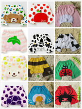 ❤ Baby Boy Girl Toddler Shorts Pant Trousers Pants 6 12 18 24 month S/M/L❤