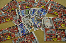 Match Attax  2012 / 2013 Season - LIVERPOOL Pick your missing cards