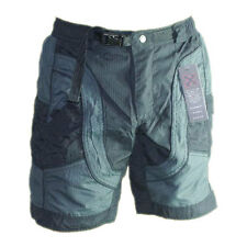Men's Mountain Bike Shorts, Biking Shorts