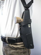 "Ruger SP101 3"" Barrel Revolver  