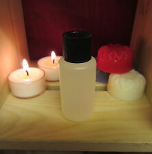 30ML High Quality Candle Making Fragrance Oil. Fragrances S - W on this listing.