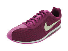 Nike Women's Little Runner Casual Shoes