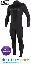 O'Neill Men's Epic 4/3mm Full Wetsuit