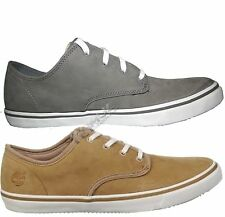 Timberland Mens 4 Eye Oxford Earthkeepers Sneakers Shoes #3131 / 3130 ALL SIZES