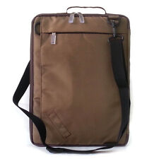 NEW 14 inches Thin Briefcase Laptop Bag Casual Shoulder Messenger Bag Book Bag