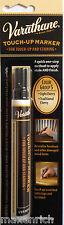 Varathane Stain Touch-Up Marker for scratched Wood Table Tops and Furniture,New!