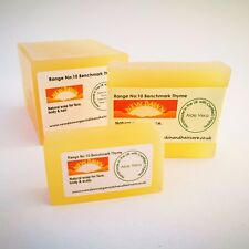 FOR FOLLICULITIS/ ITCHY RED RASH/ BACTERIAL SKIN INFECTION~Soap~Natural Remedies