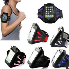 Running Sports Gym Armband Case Cover For Apple iPod Touch/iPhone 3G 3GS 4G 4S