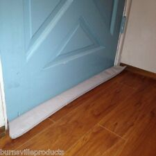 Door Draft Guard Blocker Energy Saver Keep out Cold Air Block Out Window Sill
