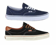 VANS SHOES ERA USA SIZE FREE POST NEW MENS Shoes Vans Sneakers Skate Shoes