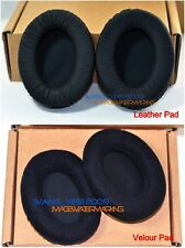 Replacement Cushion Ear Pads For HD 418 419 428 429 439 438 448 449 Headphones