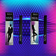 """STEALTH ATTRACTION """"THE NVE""""   #EMPIRE"""