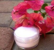 1 OZ TRY ME SAMPLE SIZE - WHIPPED BODY BUTTER LOTION CREAM - U CHOOSE SCENT