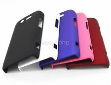 New Super Frosted Shell Matte Hard Cover Skin Case Back For Fly IQ440 Energie