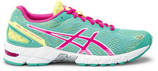 ASICS Gel DS Trainer 19 Womens Runner(7035) RRP $200 Now $182.95 + Free Delivery