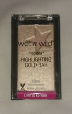 WET N WILD COLOR ICON LE TOUGH GIRL, COLOR POP, SPRING FORWARD, MATTE, ETC!!!