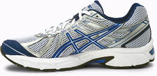 ASICS Gel Impression 6 Mens Runner (D) (0147) + Free Delivery