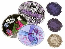 Urban Decay Deluxe Eyeshadow / Choose Your Shade!
