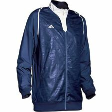 ADIDAS CRAZY LIGHT JACKET STYLE W66769440 RUNNING MAN RETAIL $80 NEW WITH TAG