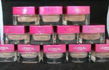 L'Oreal Magic Smooth Souffle Makeup~510,512,514,516,518,522,526,530,532+