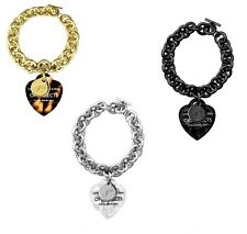Bracciali Ops LOVE Lux OPS Object Bracciale Limited Edition