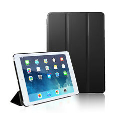 Smart Case Cover  For New Apple iPad mini 1/2/3 Magnetic PU Leather folio