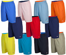 Ellesse Mens Swimming Board Shorts Beach Swimwear Swim Trunks New