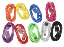 Lot 3x 10x 3ft 1M Micro USB Sync Data Charger Cable Samsung Galaxy HTC Nexus