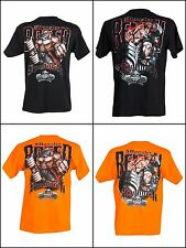 Bodybuilding T-Shirt Roughneck