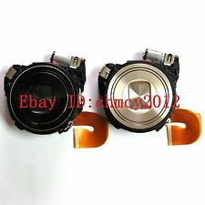 New Lens Zoom Repair Part For SONY Cyber-shot DSC-QX10 QX10 LENS G 10x Optical