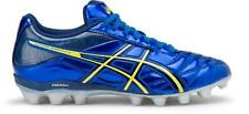 ASICS Lethal Shot CS 3 GS Kids Football Boot (5130) Now $84.90 + Free Delivery