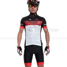 Sobike Bike Cycling Suits Short Jersey Short Sleeve & Shorts-Scorpion Red New